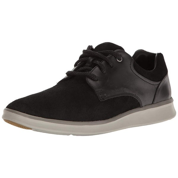 3036374a39f Shop UGG Hepner Hyperweave Oxfords Shoes - Free Shipping Today ...