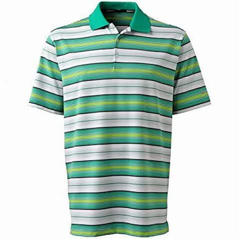 2619626c98 Nike Men's Clothing | Shop our Best Clothing & Shoes Deals Online at ...