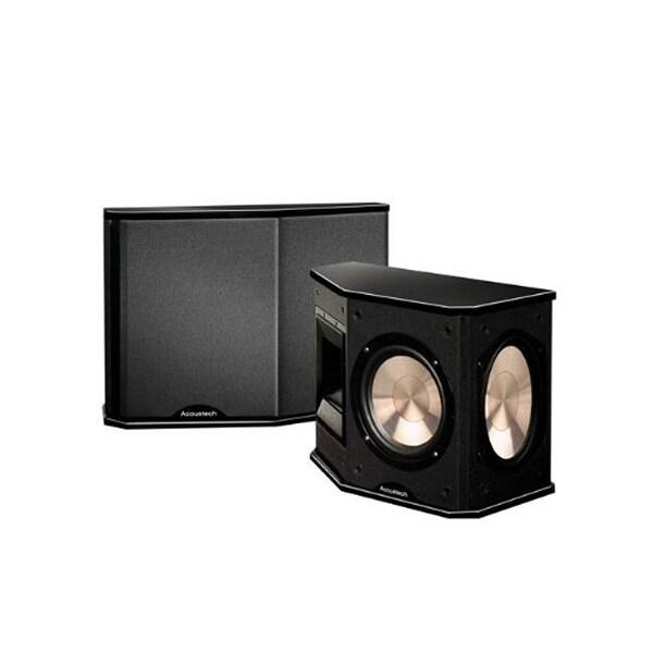 BIC Acoustech PL-66 Surround Speaker - Pair