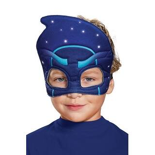 Night Ninja Class Costume Mask Child Costume https://ak1.ostkcdn.com/images/products/is/images/direct/c3d57f27e6c190f0bd9def91b403b875c62f77b4/Night-Ninja-Class-Costume-Mask-Child-Costume.jpg?impolicy=medium