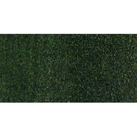 """Medium Green - Grass Mat 12""""X50"""""""