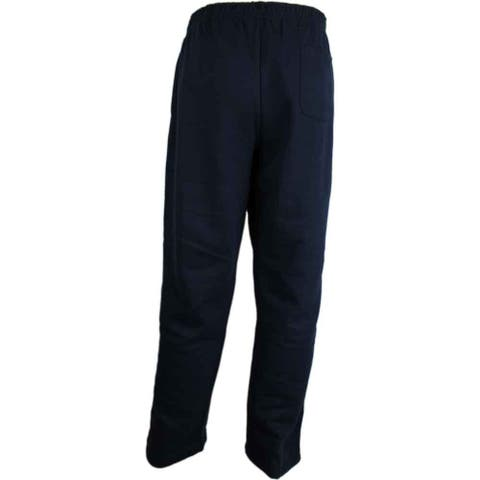 River's End Womens Sweat Athletic Pants & Shorts Sweatpants
