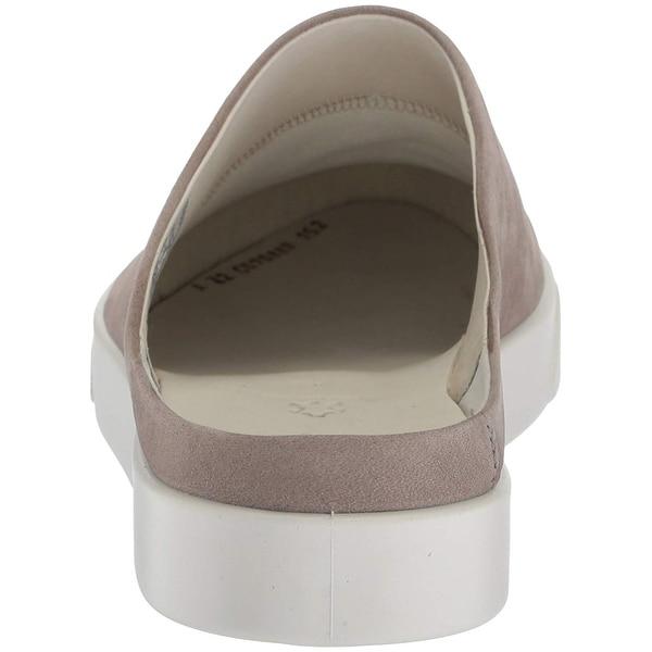 ecco free shipping cheap shoes, Women Clogs & Mules ECCO