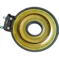 Replacement Voice Coil Diaphram for ST200 Tweeter