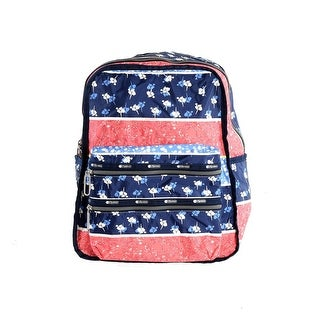 Le Sports Sac Functional Backpack