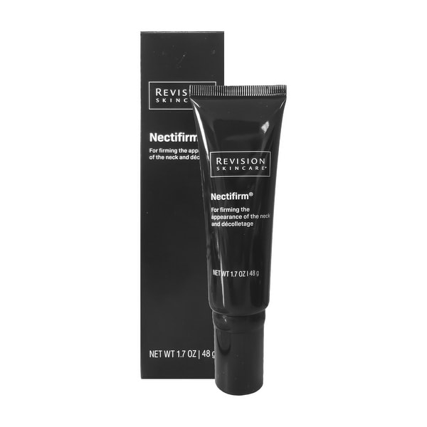 REVISION Skincare Nectifirm 1.7 oz. Opens flyout.