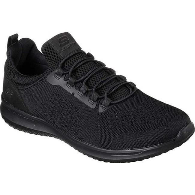 Sneakers Charles Ager Ltd Sneaker für Damen online kaufen