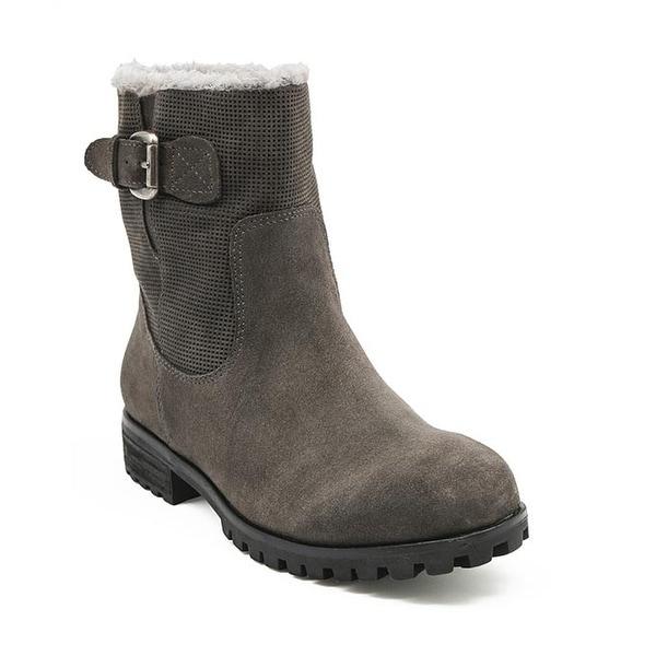 Baretraps FAIRLEE Women's Boots Charcoal
