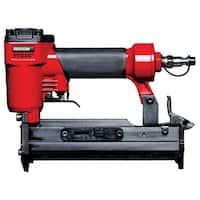 Arrow Fastener PT23G Pneumatic Pin Nailer, 23 Gauge
