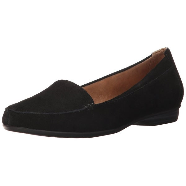 Shop Naturalizer Women's Saban - Slip-On Loafer, - 6 - - Saban 23591761 39c9b2