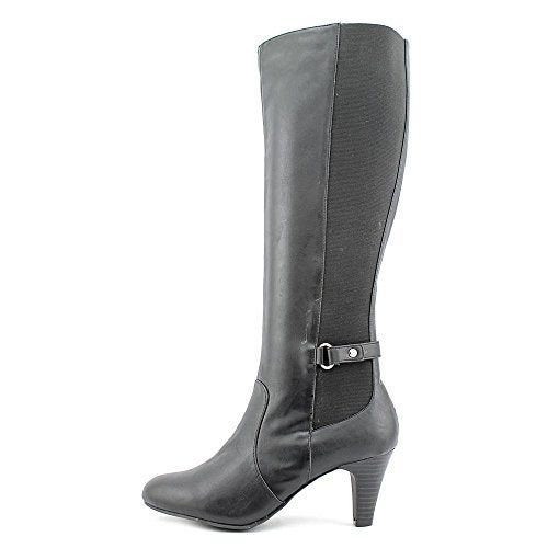 Karen Scott Hanna Women's Boots