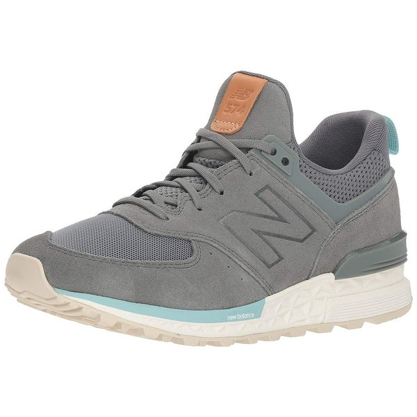 873b4fd77d6 Shop New Balance Women s 574v1 Fresh Foam Sneaker - Free Shipping On ...