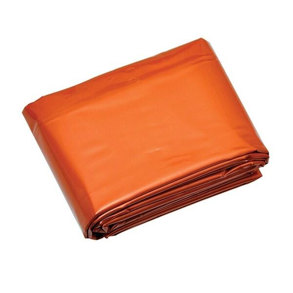 AceCamp Emergency Blanket - Orange