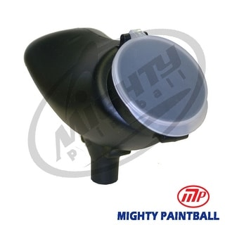 Mighty Paintball Gravity Hopper for Paintball Markers (MP-FE-1026)