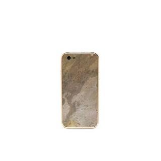 ROXXLYN Cell Phone Case Mineral 6/6s