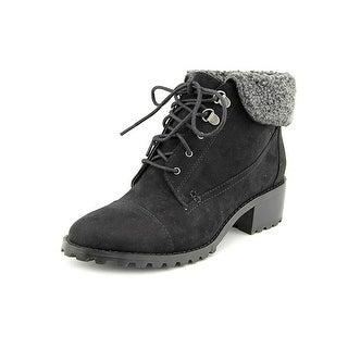 Ann Marino Women's Vail Ankle Boot