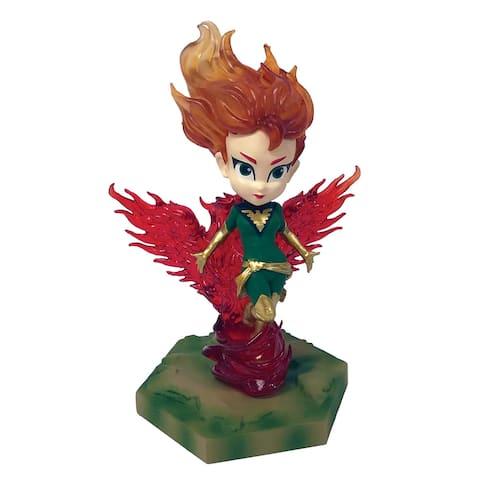 X-Men Phoenix Mini-Figure - San Diego Comic-Con 2019 Exclusive