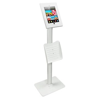 Buy Stands Amp Mounts Online At Overstock Our Best Ipad