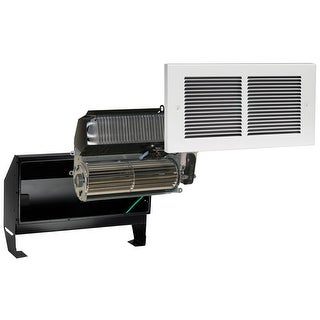 Cadet RMC151W Register 120V 1500 Watt Wall Heater - White