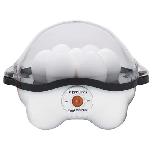 Focus Electrics Llc Electric Egg Cooker 86628 Unit Each Free Shipping On Orders Over 45 17566529