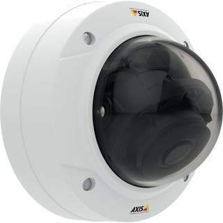 Axis Communication Inc - 0955-001|https://ak1.ostkcdn.com/images/products/is/images/direct/c3f8f10da59c1ddf7f497f31c28e11a05cf466b6/Axis-Communication-Inc---0955-001.jpg?impolicy=medium