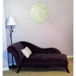 Most Helpful. Nice chaise ... : skyline furniture chaise lounge - Sectionals, Sofas & Couches