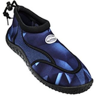 Rockin Footwear Mens AQUA EARTH|https://ak1.ostkcdn.com/images/products/is/images/direct/c3ff3ba12c694bcb8cbfec41bd4f68976177108c/Rockin-Footwear-Mens-AQUA-EARTH.jpg?impolicy=medium
