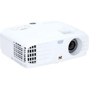 Viewsonic Pg705wu Viewsonic Projector Pg705wu Dlp 1920X1200 4000 Lumens Hdmi Dual 3D Blu-Ray Retail