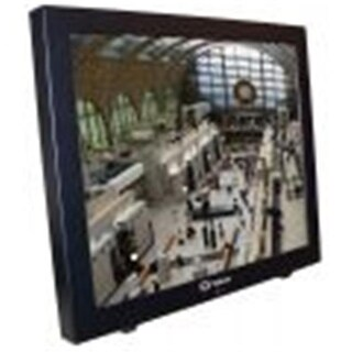 Veilux VLCD-32 32 in. LCD CCTV Monitor