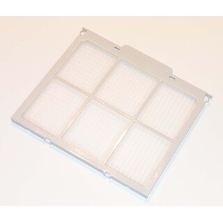 NEW OEM Danby Dehumidifier Filter Originally Shipped With DDR7009REE, DDR50A2GP