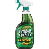 Sunshine Makers 24Oz Cleaner/Degreaser 2710001213013 Unit: EACH