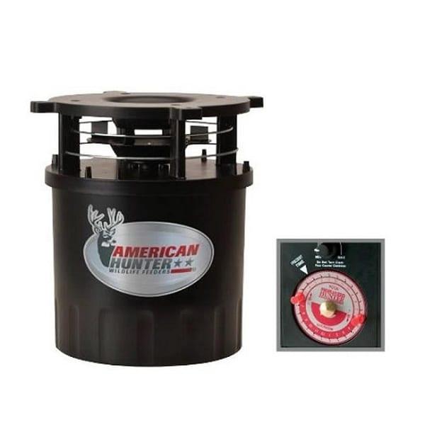 American Hunter R-Pro Feeder Kit 30590 - 30590