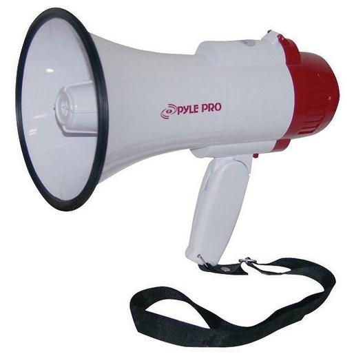 Pyle 30W Mini megaphone
