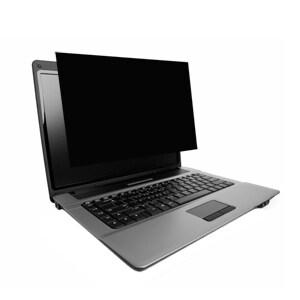 Kensington K55784WW Kensington K55784WW Privacy Screen Filter - 15.6 LCD Notebook