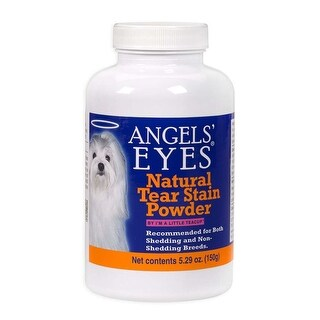 Angels Eyes Natural Chicken for Dogs 150g
