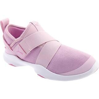 Buy Puma Women s Sneakers Online at Overstock.com  705b51728