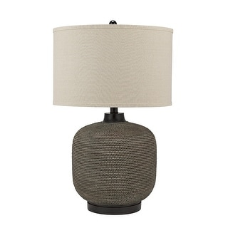 Link to Resin Table Lamp Similar Items in Table Lamps