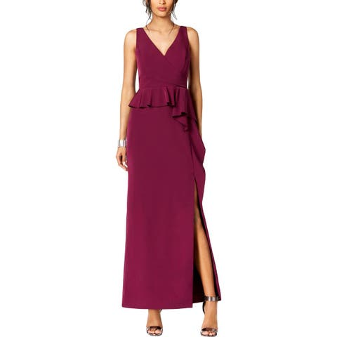 80d76dc55f89ee Vince Camuto Dresses | Find Great Women's Clothing Deals Shopping at ...