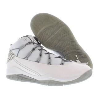 Jordan Prime Flight Basketball Gradeschool Kid's Shoes Size (4 options available)