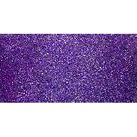 Grape Glitz - Glitter Blast Aerosol Spray 5.75Oz