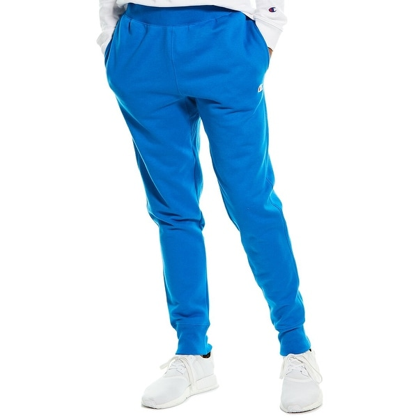 Champion Reverse Weave Jogger. Opens flyout.