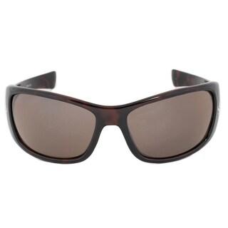 Harley Davidson Sunglasses HDS 563 TO-1F