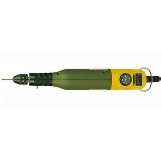 PROXXON Rotary Tool MICROMOT 50 EF, 12 volt