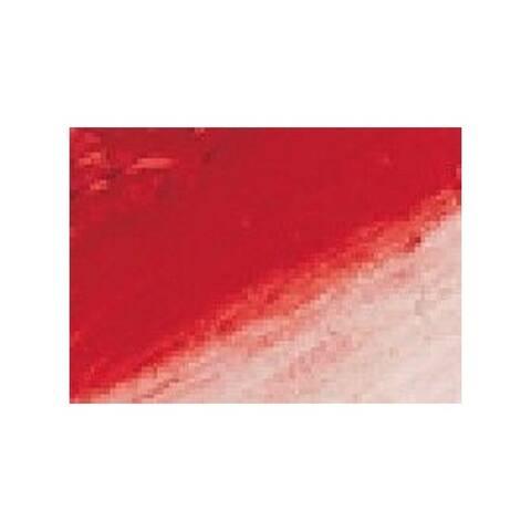Chartpak, inc. / weber 1006 professional permalba cadmium red deep 37ml