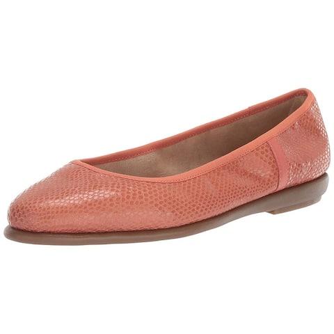 c0df52e85684 Buy Aerosoles Women s Flats Online at Overstock