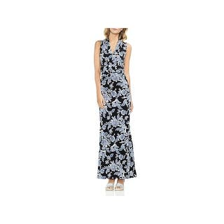 8be9093ee Vince Camuto Dresses
