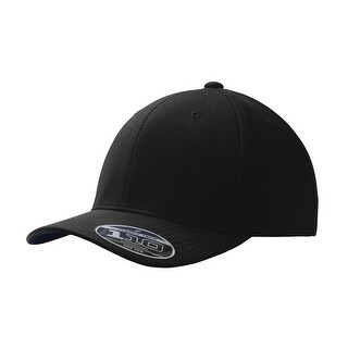 Top Headwear One Ten Cool & Dry Mini Pique Cap
