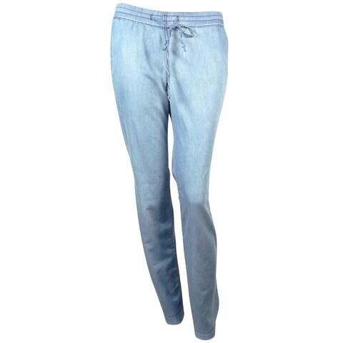Kut from the Kloth Women's Wide Leg Casual Pants - Zeal - 0