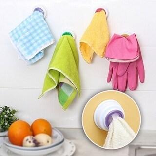 Towel Clip 4-Pack