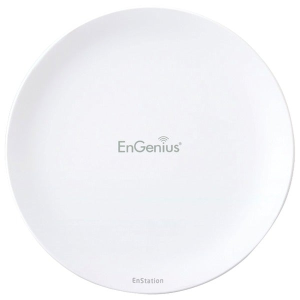 Engenius Enstation5 Long-Range Outdoor Wireless Ap/Bridge (5Ghz)